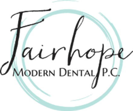 Fairhope Modern Dental